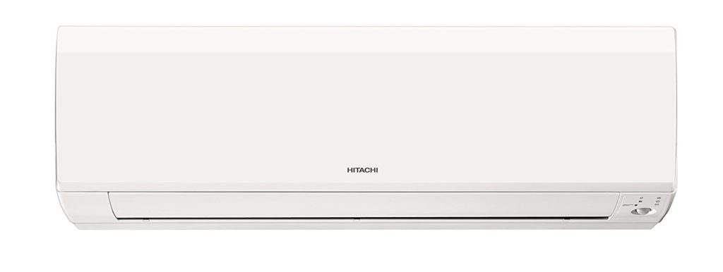 Best Inverter Split AC in India