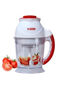 best electric chopper in india