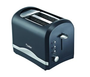 best pop up toaster in india