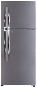 best double door fridge in india