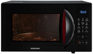 best convection microwave oven in india
