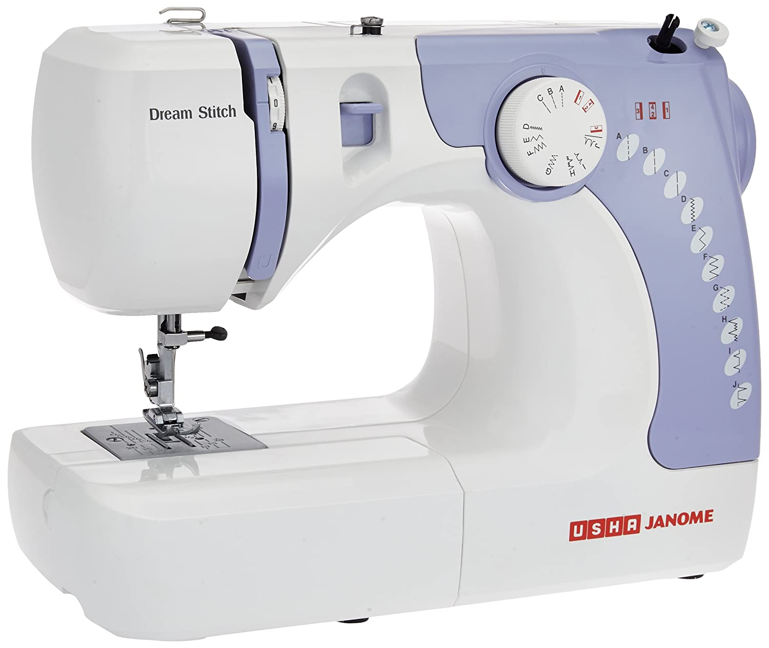 The 7 Best Sewing Machines for Home Use in India – Reviews ...