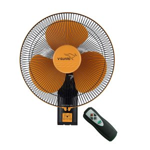 best wall mounted fans in india