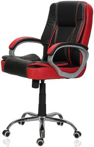 best office chair online in india