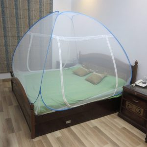 Best Mosquito net in india