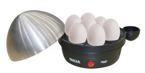 best egg boiler in india