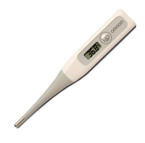 best thermometer in india
