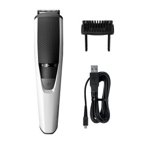 best philips trimmer in india