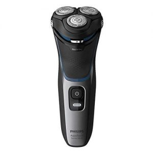 best electric shaver in india