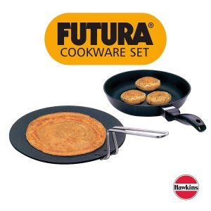 best nonstick cookware in india