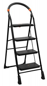 best step ladder in india