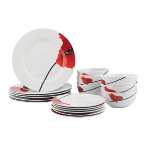 best dinner set online