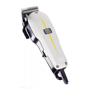 best hair clipper